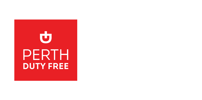 Shop Perth Duty Free